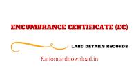 Land_Encumbrance_Certificate_Ec