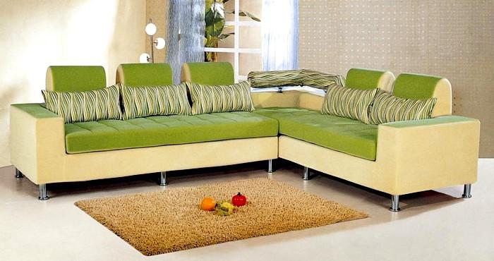 Sofa Minimalis Murah Di Jogja