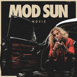 Mod Sun - Movie - Album Download, Itunes Cover, Official Cover, Album CD Cover Art, Tracklist
