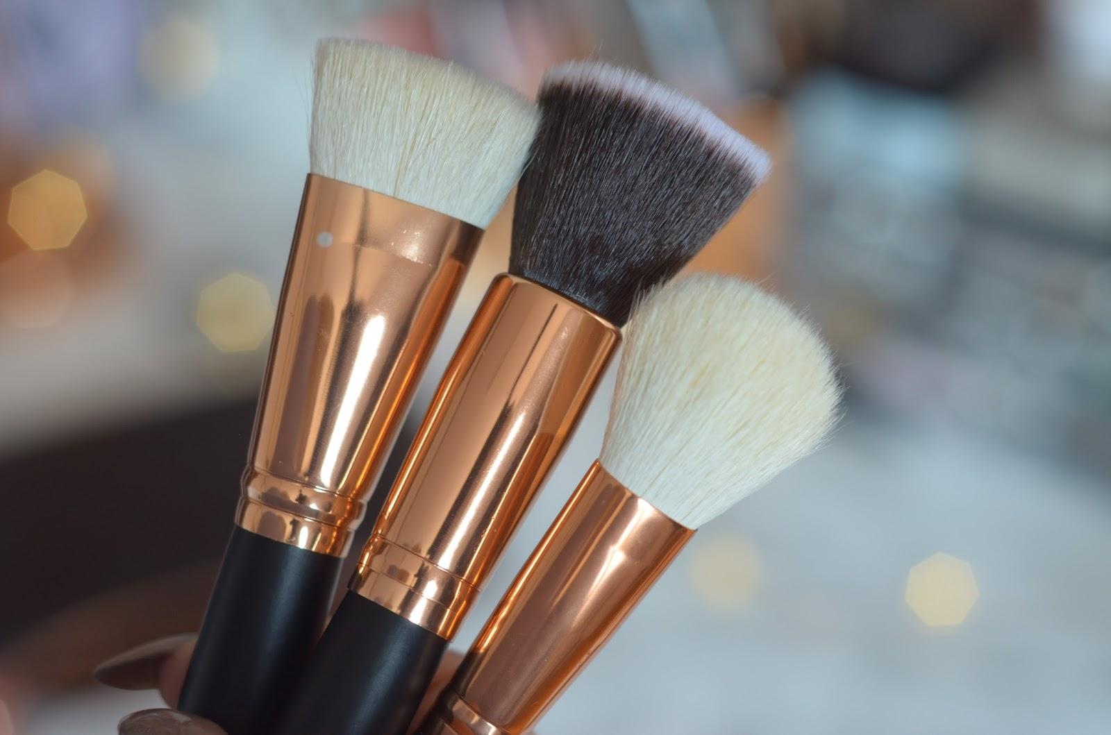 dupe brushes