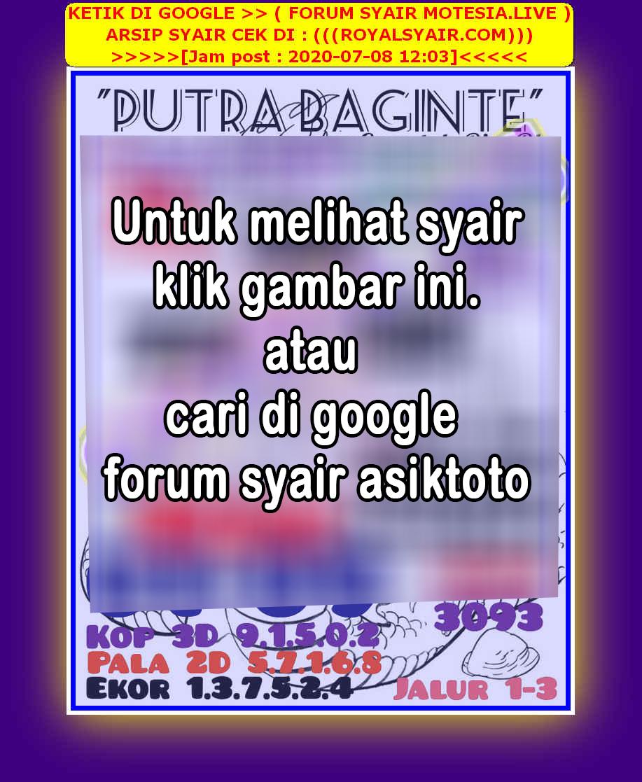 https://www.google.com/search?q=http://139.99.55.81/forum-syair-sgp/