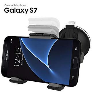 Samsung Car Video