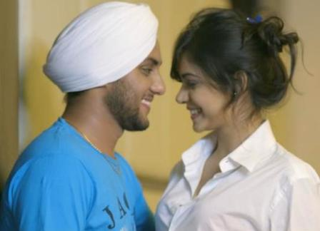 Haar Jaani Aa Lyrics - Mehtab Virk | Punjabi Song