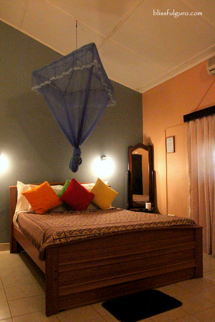 Grand Regent Holiday Resort And Spa Sigiriya