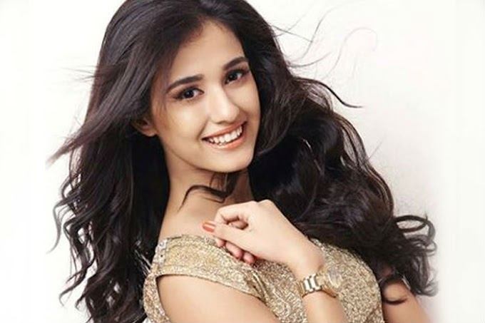 Disha Patani Wiki, Biography, Dob, Age, Height, Weight, Affairs and More