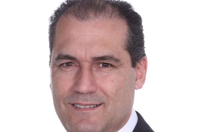 Τάσος Τόκας:  O Δήμαρχος Ερμιονίδας ξεπέρασε αυτή τη φορά τα όρια