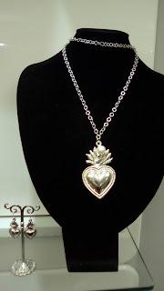 Gioielli bijoux made in Italy