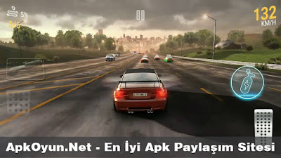 Carx-Highway-Racing-mod-apk-para-hileli