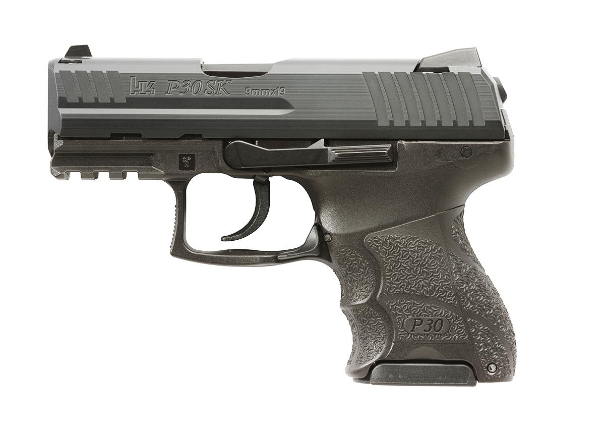 2 - EPIC ROAD TRIP: GUNSITE ACADEMY - 250 Defensive Pistol