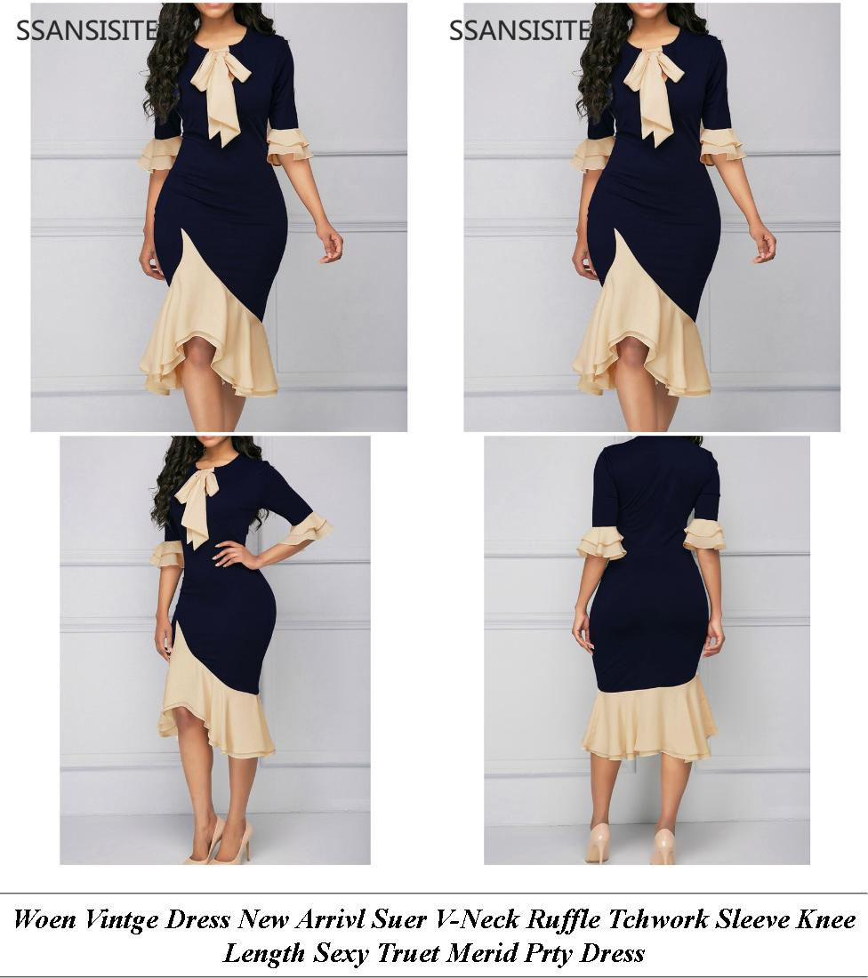 Teal And Gold Prom Dresses - Womens Clothing Stores Canada - Red Velvet Long Sleeve Odycon Dress