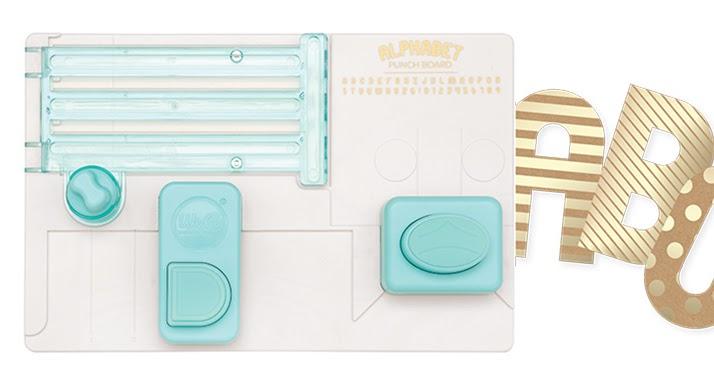 Letter L Crafts For Preschoolers