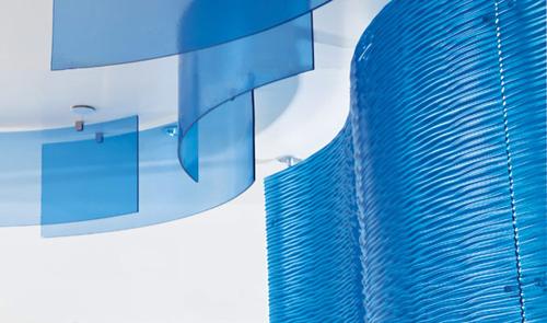 India Art N Design Product Hub Translucent Materials