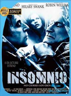 Insomnio (2002) HD [1080p] Latino [GoogleDrive] DizonHD