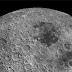 La NASA selecciona experimentos para posibles vuelos lunares en 2019