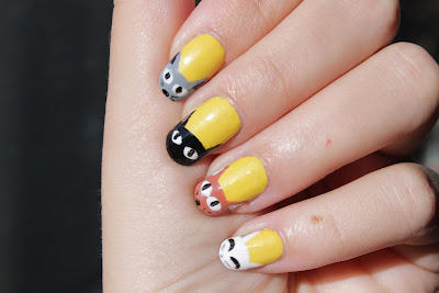 http://lacquediction.blogspot.de/2016/10/notd-kitty-cats-frischlackiertchallenge.html
