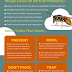 Local Pest Control Wasp Prevention Tips