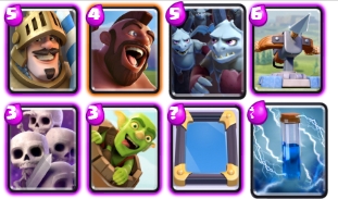 combo-clash-deck.png