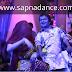 सपना फ़िदा हुई इस छोटे आदमी पे देखें वीडियो! | Viral Sapna Dance Haryanvi Video 2018