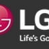 LG pledges to reduce food wastage with #MuteTheGrowl CSR campaign