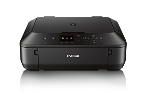 Canon PIXMA MG5600 Printer Drivers Download