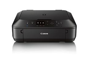 Canon PIXMA MG5620 Printer Drivers Download