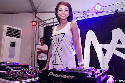 Lagu DJ Una Mp3 Terbaru 2016