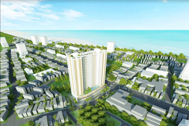 phoi-canh-marine-building-78-tran-hung-dao