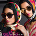 Sana Safinaz Ready to Wear Fall Winter 2016 Collection Full Catalog