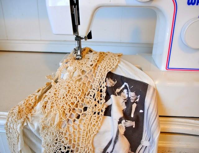 ropa-apliques-DIY