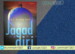 E-Book: Jagad Diri, Omah1001
