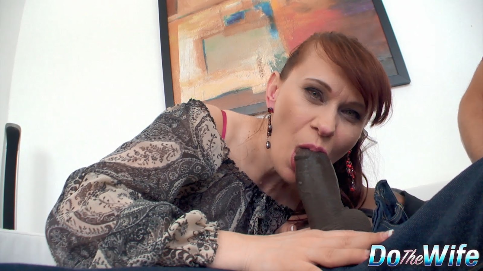 Dirty lesbian party-2999
