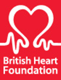 www.bhf.or.uk