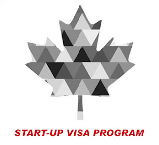 Start-up Visa Program Continues