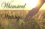 Whimsical Writings