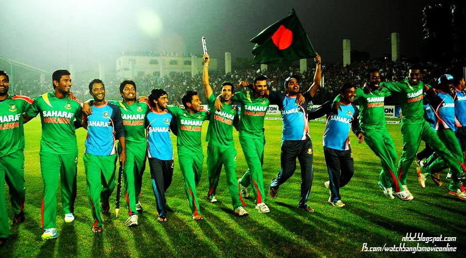 bangladesh wallpaper 2014 - photo #19