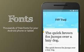 FontFix v4.0