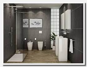 Small gray bathroom ideas interior design