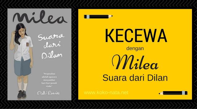 Novel Milea Full Pdf