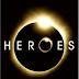 Heroes - Season 1 EPISODE 01:GENESIS