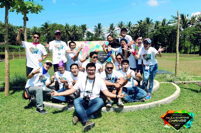 eo-outbound-jogja