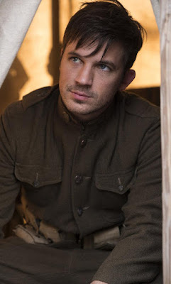 Timeless Season 2 Matt Lanter Image 2