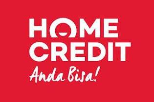 Lowongan PT. Home Credit Indonesia Pekanbaru Februari 2019
