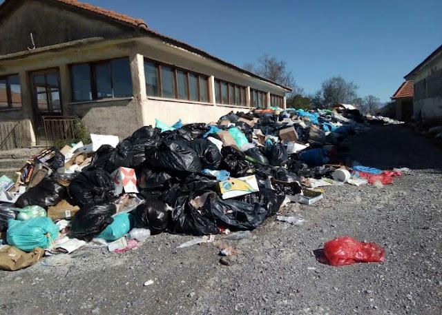 """Αποτέλεσμα εικόνας για orthologika.blogspot.com βυτινα σκουπιδια"""""""