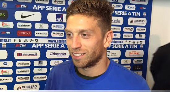 ATALANTA NEWS, Gomez si è allenato con il gruppo, può esserci contro la Lazio a cura di M.Farabini