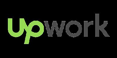 upwork™ freelance network