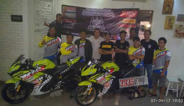 YROI_Dewata_Racing_Team_2017