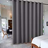 best room divider curtains