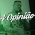 A Opinião #2 - Do céu, ao inferno, talentos do WWE NXT