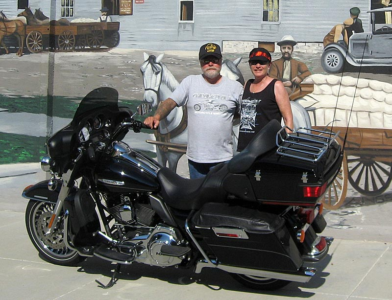 Free Biker Dating Site June 2013-2312
