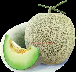 manfaat-buah-melon-bagi-kesehatan-kita